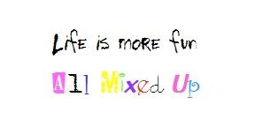 Mixed3