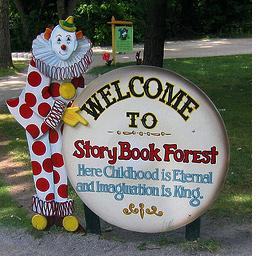 Storybookf