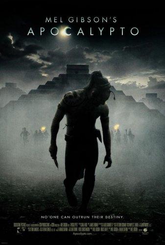Apocalypto-poster01