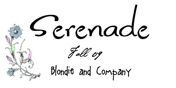 Serenade1