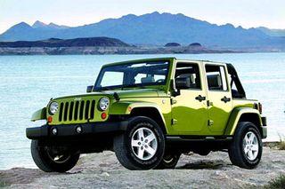 2007-jeep-wrangler-4drs