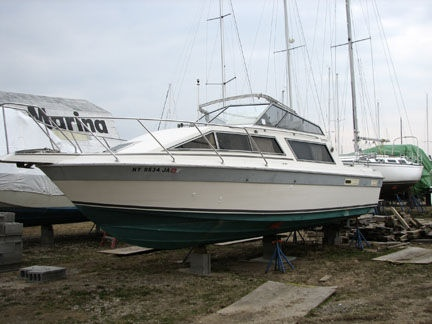Nuboat1
