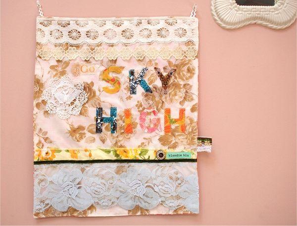 Skyhigh1