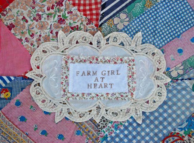 Farmgirlheart