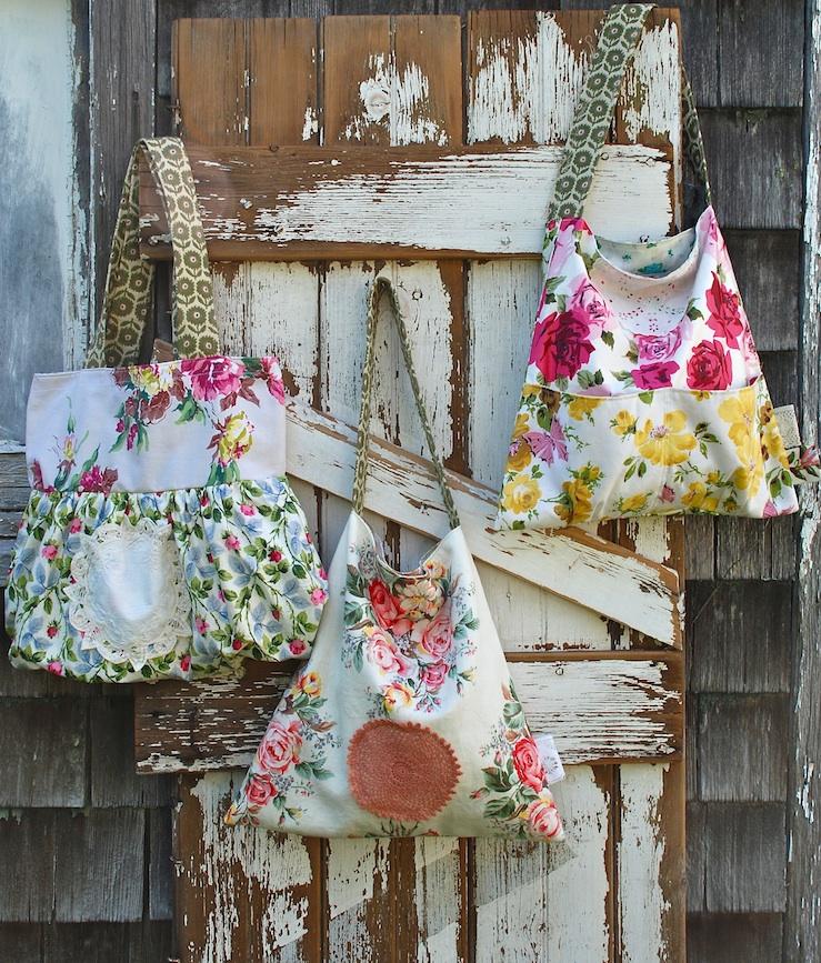 Springbags