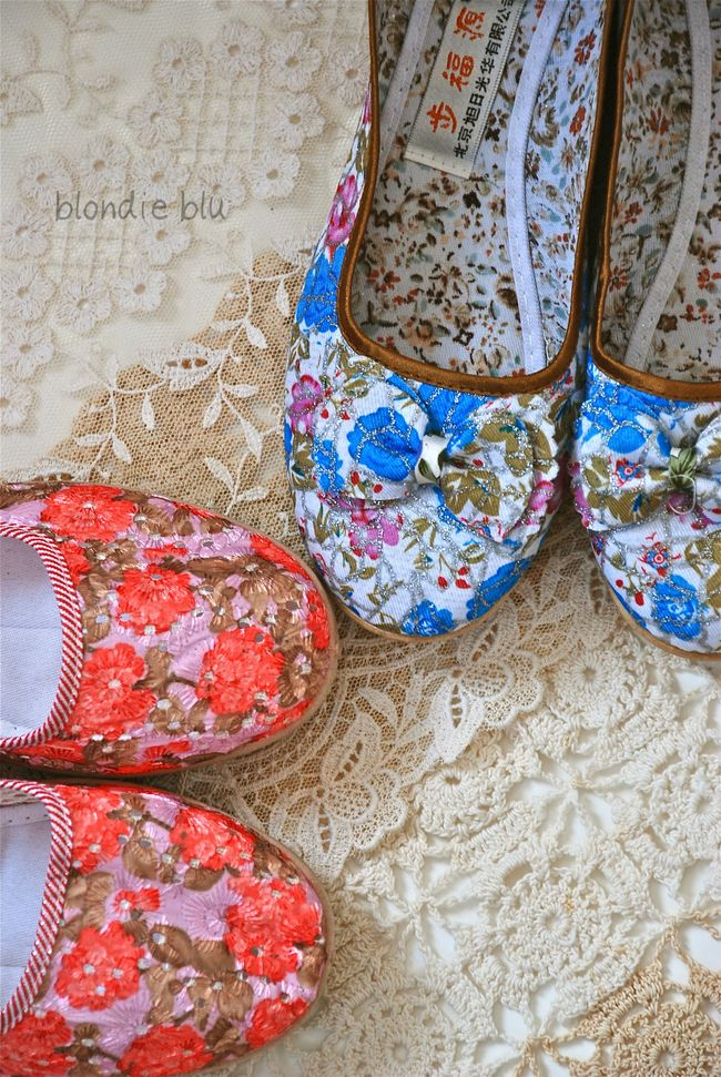 Singshoes2