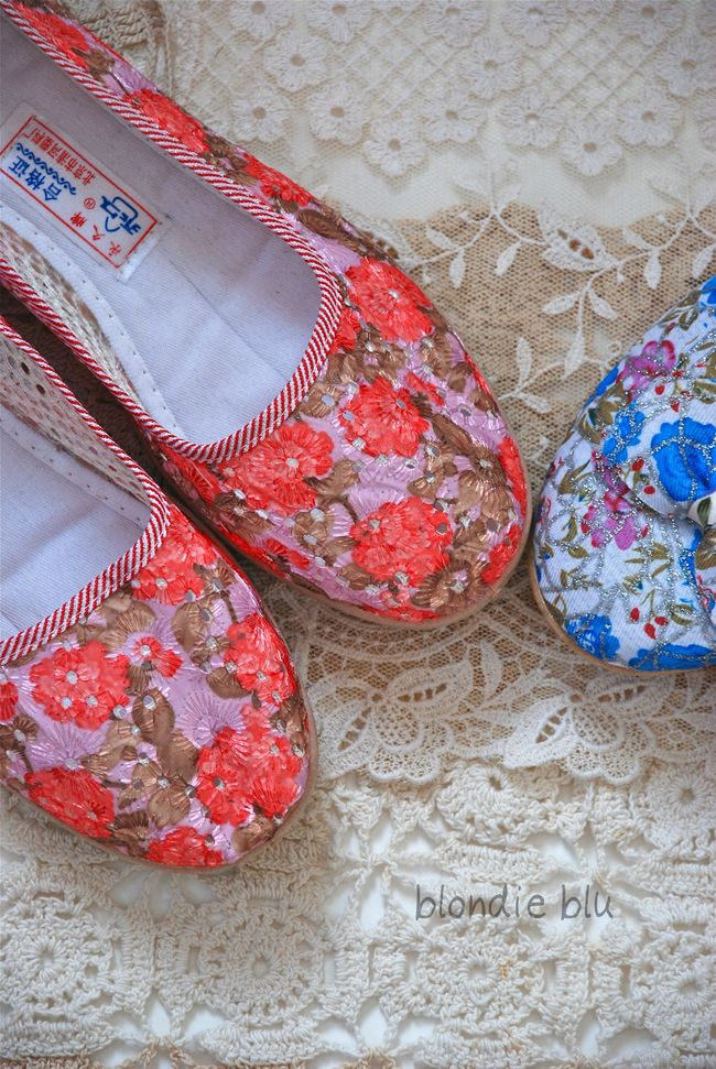 Singshoes1