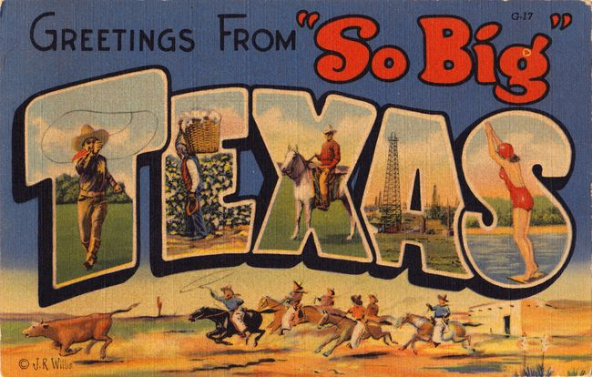 So-big-texas