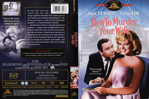 How-To-Murder-Your-Wife-1965-Wide-Screen-Front-Cover-15620