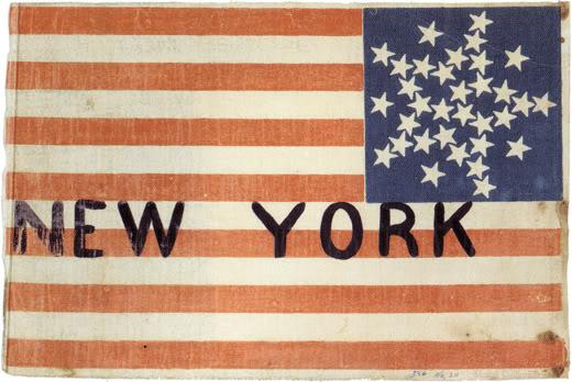 VINTAGE_AMERICAN_FLAG