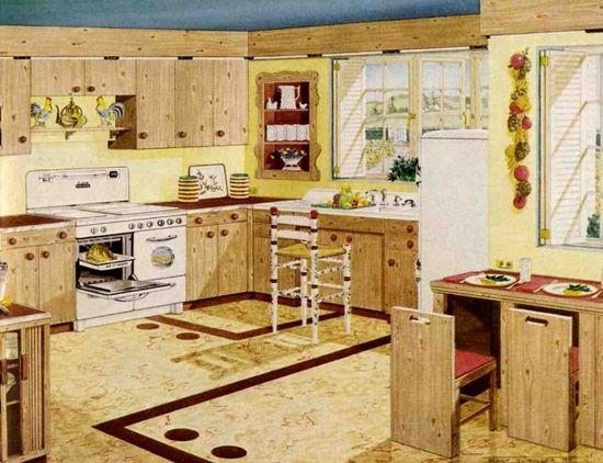 Knotty-pine-kitchen034
