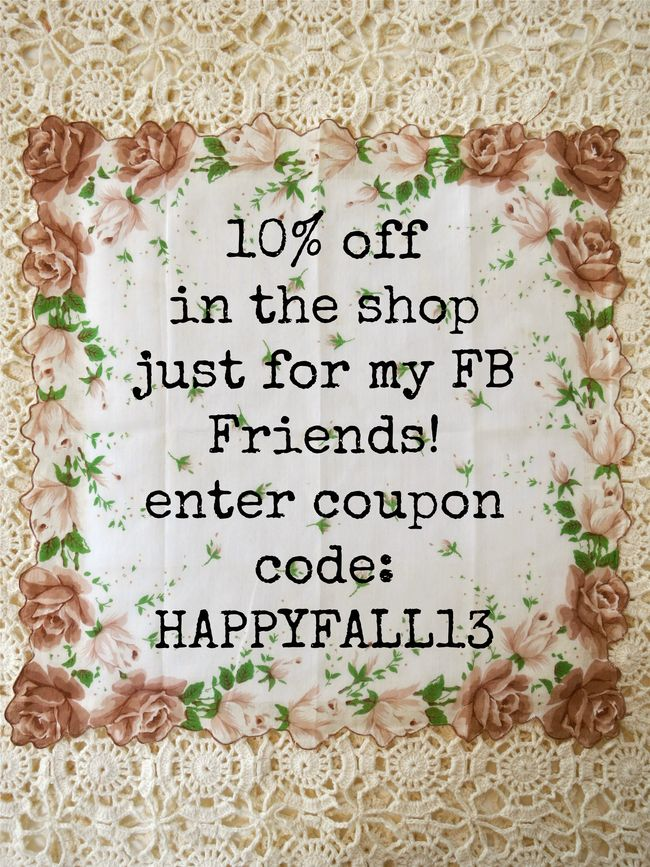 Fall13coupon
