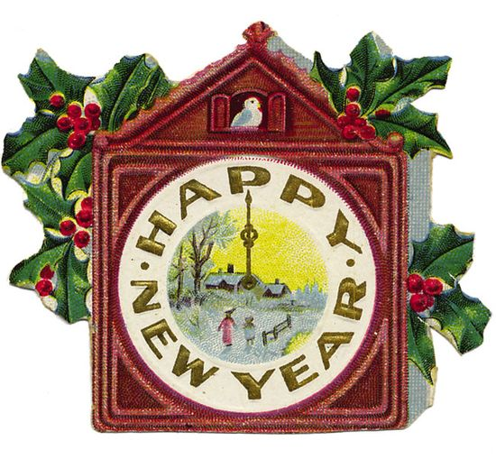 Happy-new-year-vintage-from-dover
